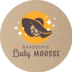 logo-BieresartisanalesBrasserieLadyMousse